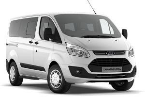 Ford-Toureno-Transit-8-Seater-Sage-Taxis