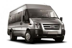 Ford-Transit-16-Seater