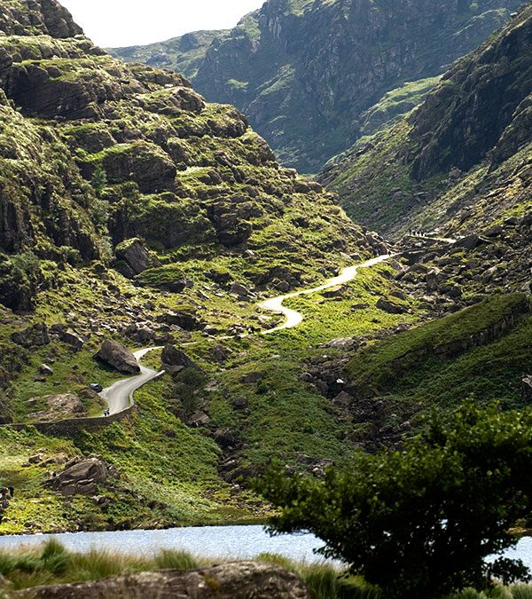 Gap-Of-Dunloe-Pass - killarney tours