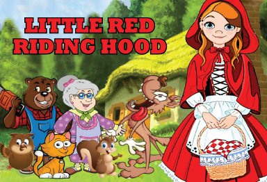 Little-Red-Riding-Hood-July18-Gig-Pages-384x262