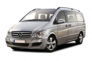 Mercedes-Viano-8-Seater
