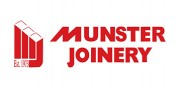 Munster-Joinery-Logo