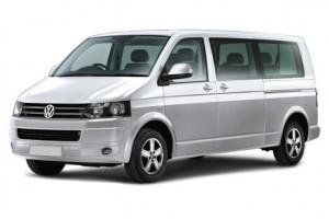 Volkswagen-Shuttle-8-Seater