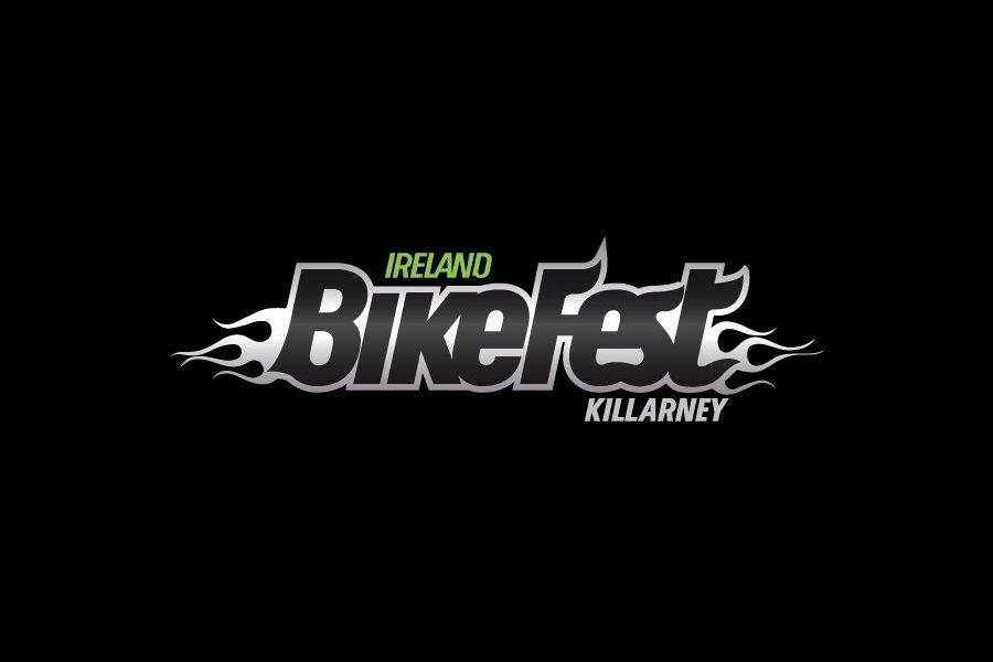 Bike Fest Killarney
