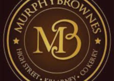 Places to Eat In Killarney - Murphy Brownes Restaurant - Sage Taxis