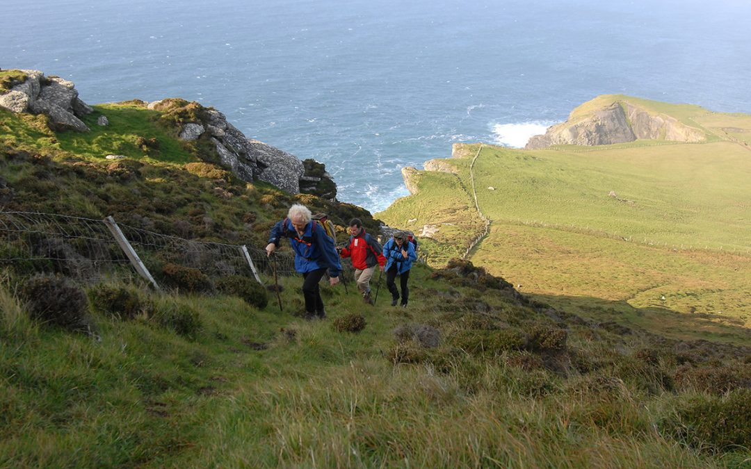 Undiscovered-kerry-three-fantastic-spots-no-one-visits