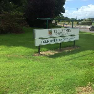best golf tour, killarney best golf tour, irelandgolfing