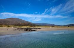 #12 of Sage Taxis list of sights to see on their virtual tour of the Ring of Kerry
