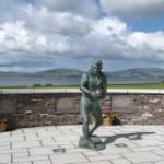 ring of kerry tours, best taxi tours kerry